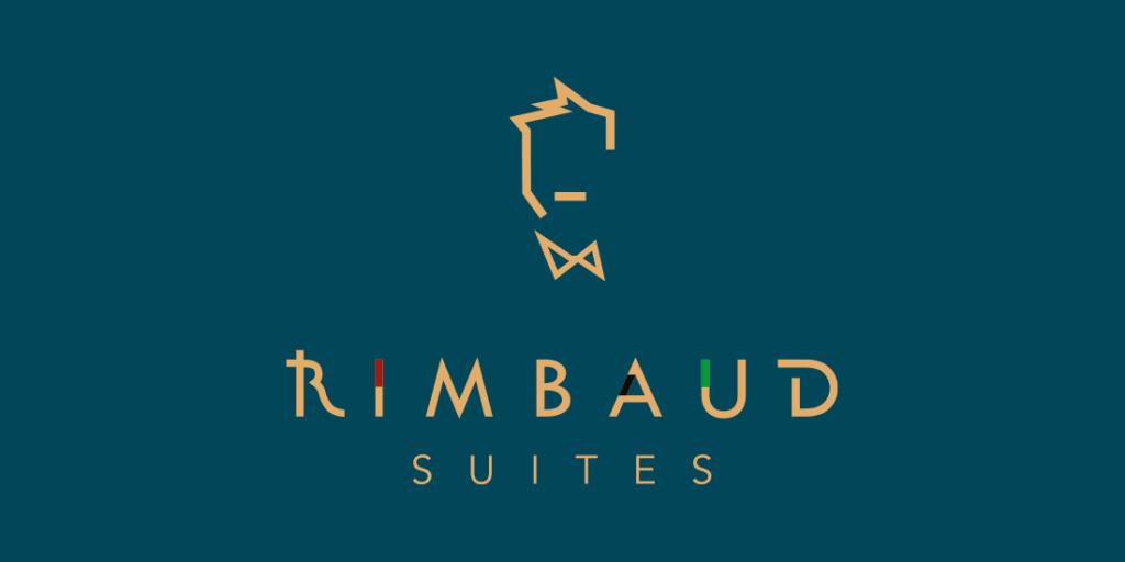 article-nouveau-logo-rimbaud-suites