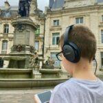 audioguide-arthur-rimbaud
