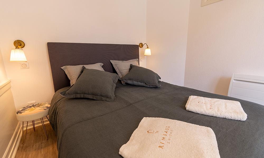 chambre-izambard-1