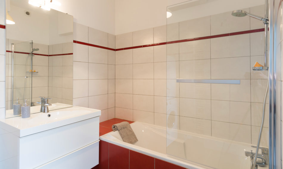 galerie-suite-rimbaud-4