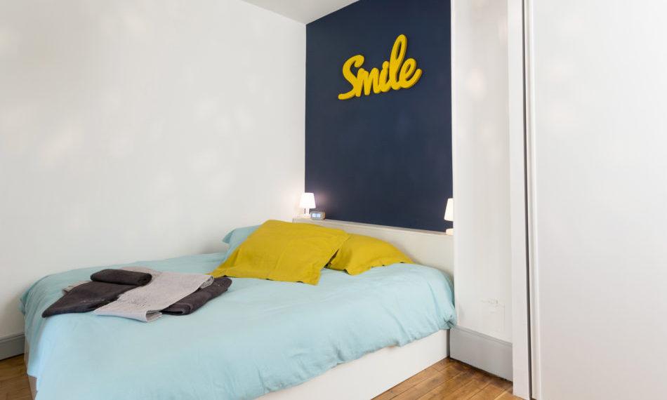 galerie-suite-rimbaud-6
