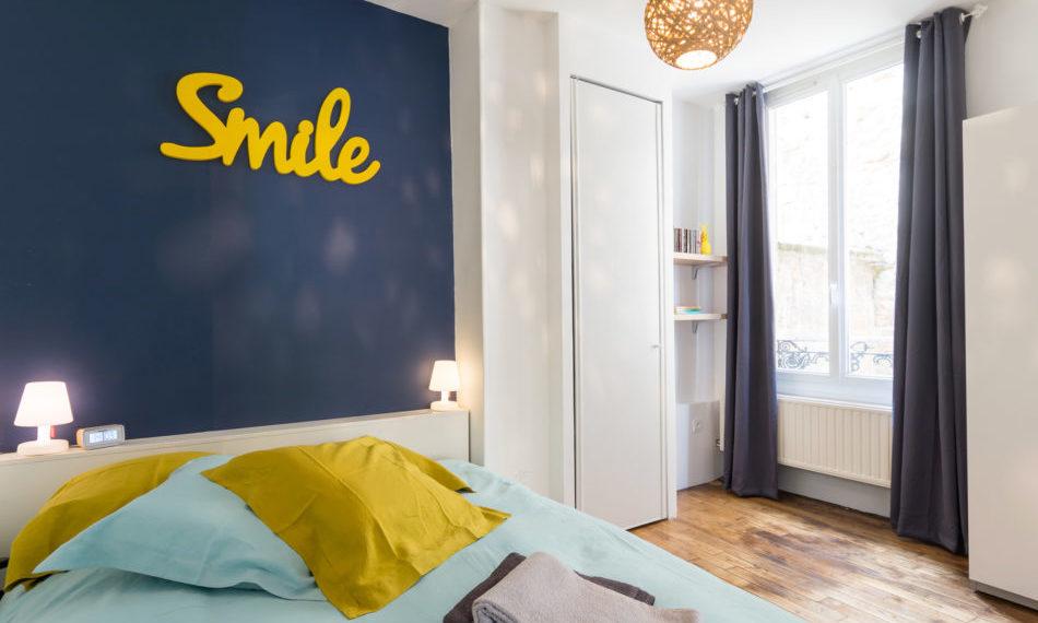galerie-suite-rimbaud-7