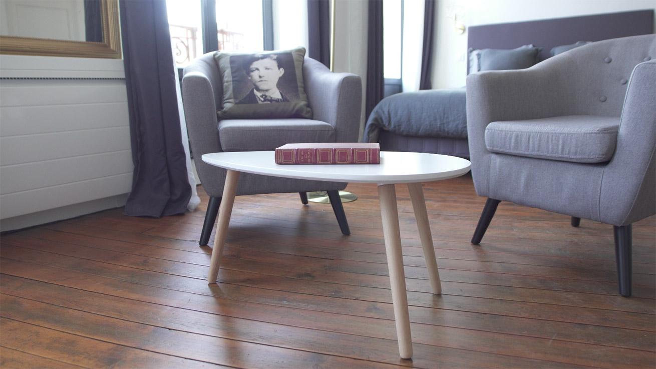 Header Concept Home Rimbaud Suites