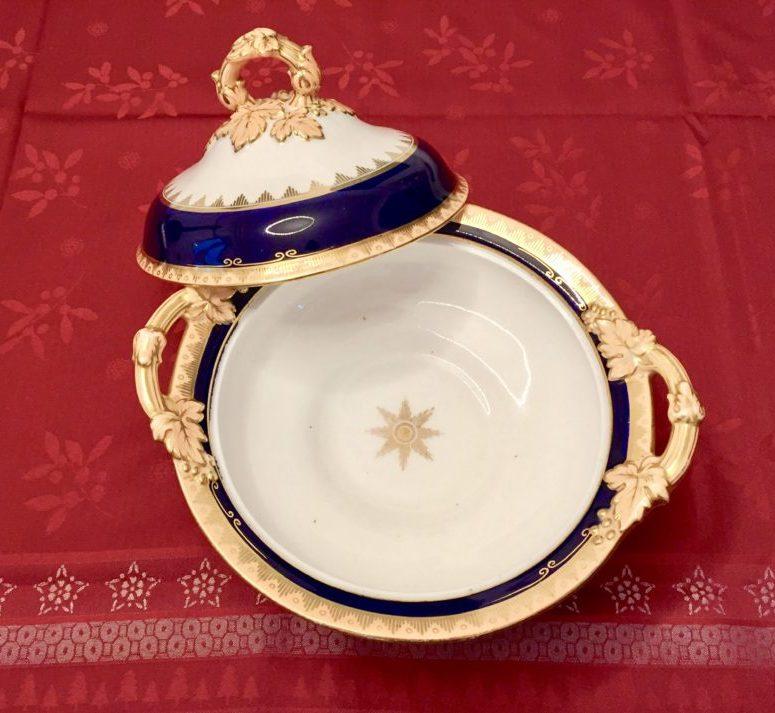 rimbaud-suite-vaisselle-anglaise-2