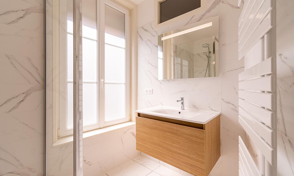 salle-de-bains-izambard-1