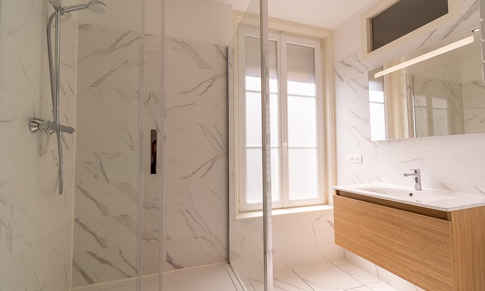 salle-de-bains-izambard-2