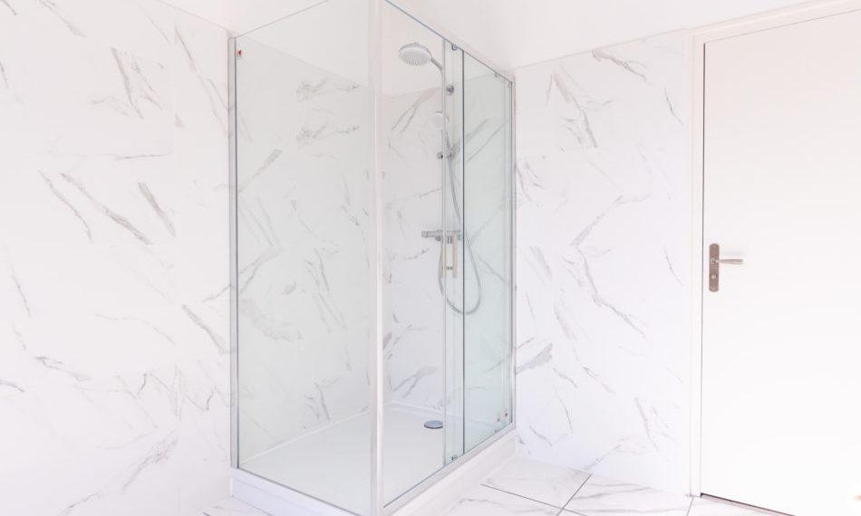 suite-eugenie-salle-de-bains-1