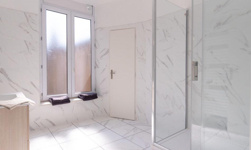 suite-eugenie-salle-de-bains