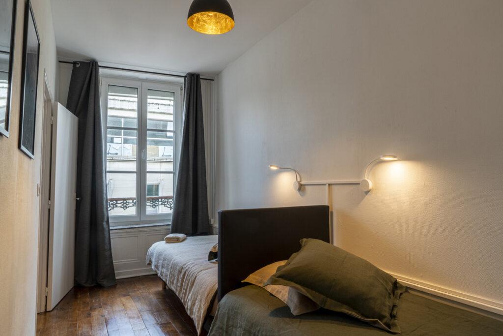 suite-ophelie-3