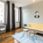 suite-rimbaud-renovation-7