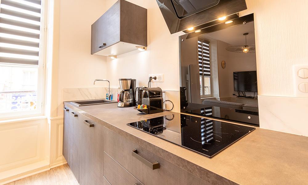 suite-vitalie-cuisine-1