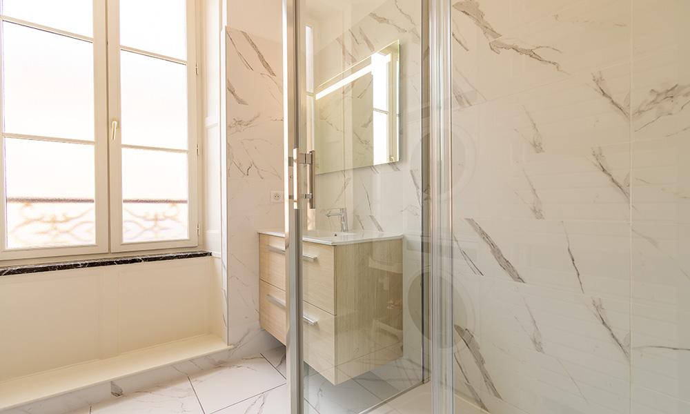 suite-vitalie-salle-de-bains-1