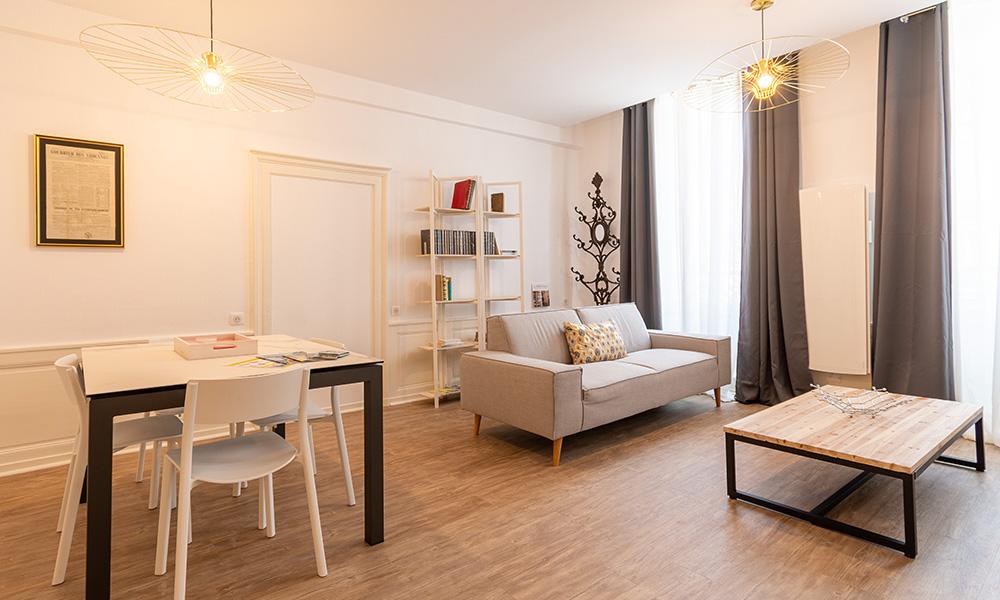 suite-vitalie-salon-2